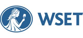 wset-logo.png